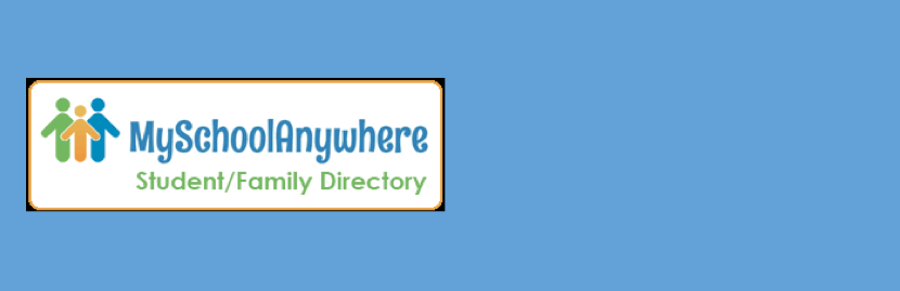 IMPORTANT INFO: Manchester's Online School Directory
