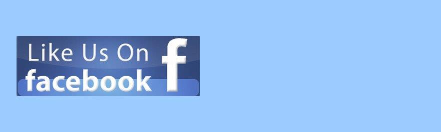 "Remember to ""Like"" Manchester PTO on Facebook!"